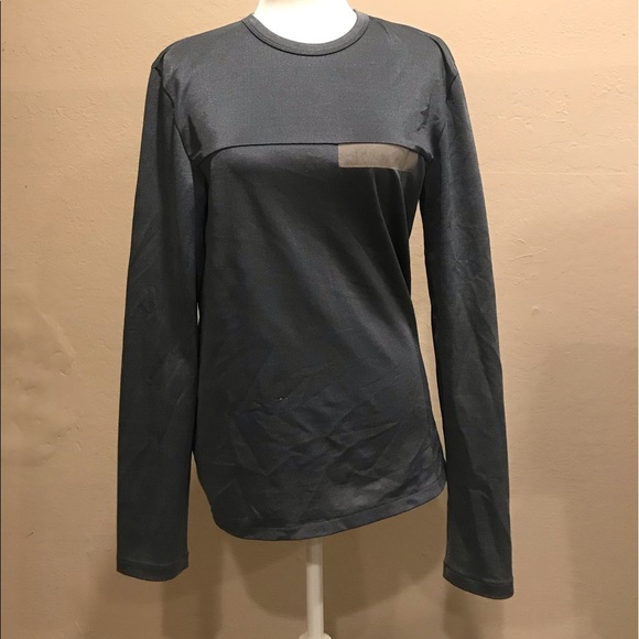 Armani Exchange Other - Long Sleeve